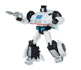 Figurka Hasbro Transformers Generation Studio Series DLX 86 Jazz