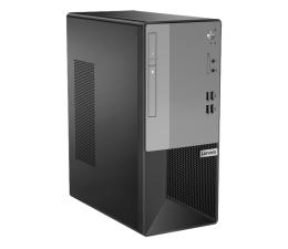 Desktop Lenovo V50t i3-10100/8GB/256/Win10P