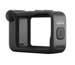 Element montażowy do kamery GoPro Media Mod do HERO9 BLACK