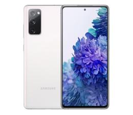 Smartfon / Telefon Samsung Galaxy S20 FE 5G Fan Edition 8/256GB Biały