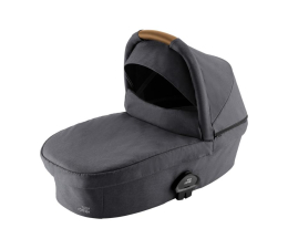 Gondola do wózka Britax-Romer Smile III Midnight Grey/Brown