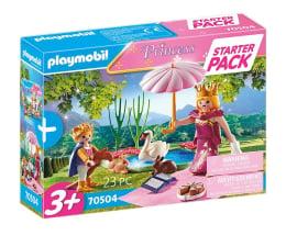 Klocki PLAYMOBIL ® PLAYMOBIL Starter Pack Księżniczka - zestaw dodatkow