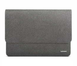 Etui na laptopa Lenovo Ultra Slim Sleeve 15,6""