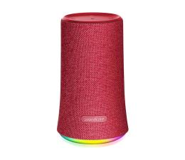 Głośnik przenośny SoundCore Flare czerwony