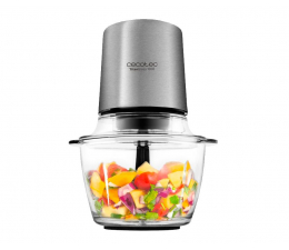 Blender Cecotec Titan Glass 1000