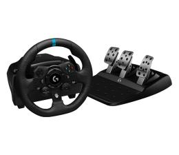 Kierownica Logitech G923 Xbox Series X|S/Xbox One/PC