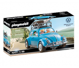 Klocki PLAYMOBIL ® PLAYMOBIL VW Volkswagen Garbus