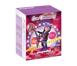 Klocki PLAYMOBIL ® PLAYMOBIL Music World - Viona