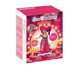 Klocki PLAYMOBIL ® PLAYMOBIL Music World - Starleen