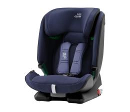 Fotelik 9-36 kg Britax-Romer Advansafix M i-Size Moonlight Blue