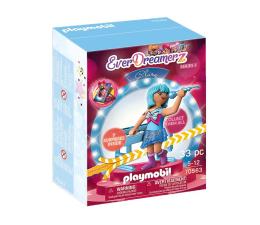Klocki PLAYMOBIL ® PLAYMOBIL Music World - Clare