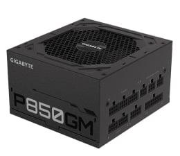 Zasilacz do komputera Gigabyte P850GM 850W 80 Plus Gold
