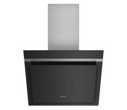 Okap kuchenny Siemens LC67KHM60