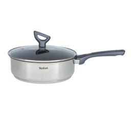 Garnek Tefal Daily Cook G7133214 24cm