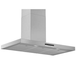 Okap kuchenny Bosch DWB96DM50