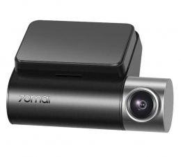 Wideorejestrator 70mai A500 Dash Cam Pro Plus 2.7K/140/WiFi/GPS