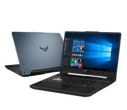 """Notebook / Laptop 15,6"""" ASUS TUF Gaming FX506IH R5-4600H/16GB/512/W10 GTX1650"""