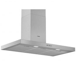 Okap kuchenny Bosch DWB94BC50