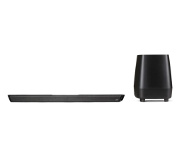 Soundbar Polk Audio Magnifi 2