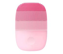Urządzenie kosmetyczne Inface Sonic Facial Device Różowy