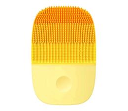 Urządzenie kosmetyczne Inface Sonic Facial Device Żółty