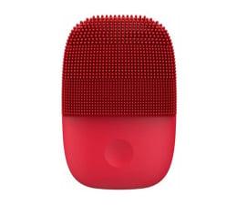 Urządzenie kosmetyczne Inface Sonic Facial Device Pro Czerwony