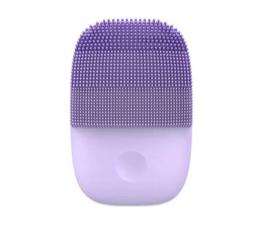 Urządzenie kosmetyczne Inface Sonic Facial Device Pro Fioletowy