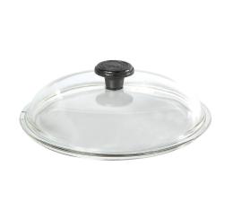 Garnek Skeppshult Pokrywka szklana 24cm