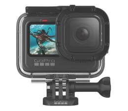 Obudowa na kamerę GoPro Obudowa wodoodporna do Hero9 BLACK