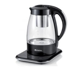Czajnik elektryczny Ariete Tea Maker 2867