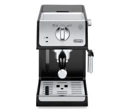 Ekspres do kawy DeLonghi EC P33.21.BK