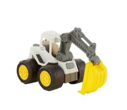 Zabawka dla małych dzieci Little Tikes Dirt Diggers Koparka 2w1