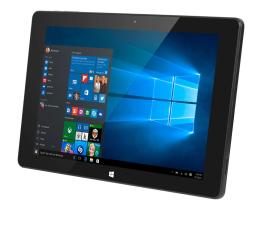 "Tablet 10"" Kruger&Matz EDGE 1088S 10.1 Z8350/4GB/64GB/Windows 10"