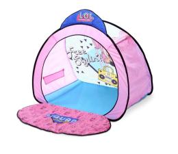 Domek/namioty dla dziecka Little Tikes L.O.L. Surprise! Przenośna scena