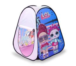 Domek/namioty dla dziecka Little Tikes L.O.L. Surprise Składany namiot