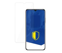 Folia / szkło na smartfon 3mk Szkło Flexible Glass do Xiaomi POCO M3