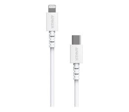 Kabel Lightning Anker Kabel USB-C - Lightning 1,8m (Powerline Select)