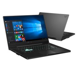 "Notebook / Laptop 15,6"" ASUS TUF DashF15 i7-11370H/16GB/512/W10 RTX3060 144Hz"