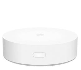 Centralka/zestaw Xiaomi Mi Smart Home Hub v3(WiFi, BLE/BT 5.0, ZigBee 3.0)