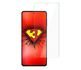 Folia / szkło na smartfon 3mk Flexible Glass do Samsung Galaxy M52 5G