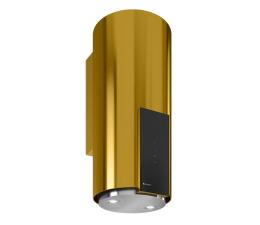 Okap kuchenny GLOBALO Roxano 39.1 Gold
