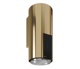 Okap kuchenny GLOBALO Roxano 39.1 Light Gold