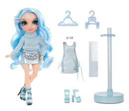 Lalka i akcesoria Rainbow High Fashion Doll -  Gabriella Icely