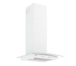 Okap kuchenny GLOBALO Divida 60.4 Sensor White