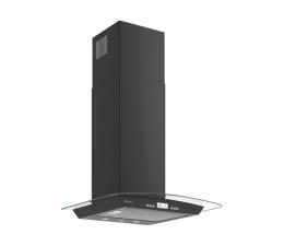 Okap kuchenny GLOBALO Divida 60.4 Sensor Black