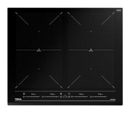 Płyta elektryczna Teka IZF 64600 BK MSP