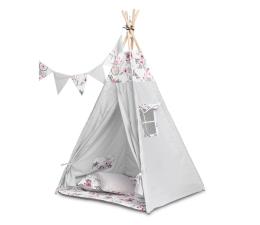 Domek/namioty dla dziecka Toyz Namiot Tipi Łapacze Snów Różowe