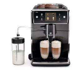 Ekspres do kawy Saeco SM7680/00