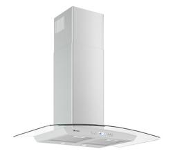 Okap kuchenny GLOBALO Divida 90.4 Sensor