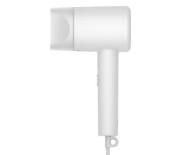 Suszarka do włosów Xiaomi Mi Ionic Hair Dryer H300 EU